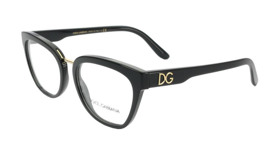 DG3335-501