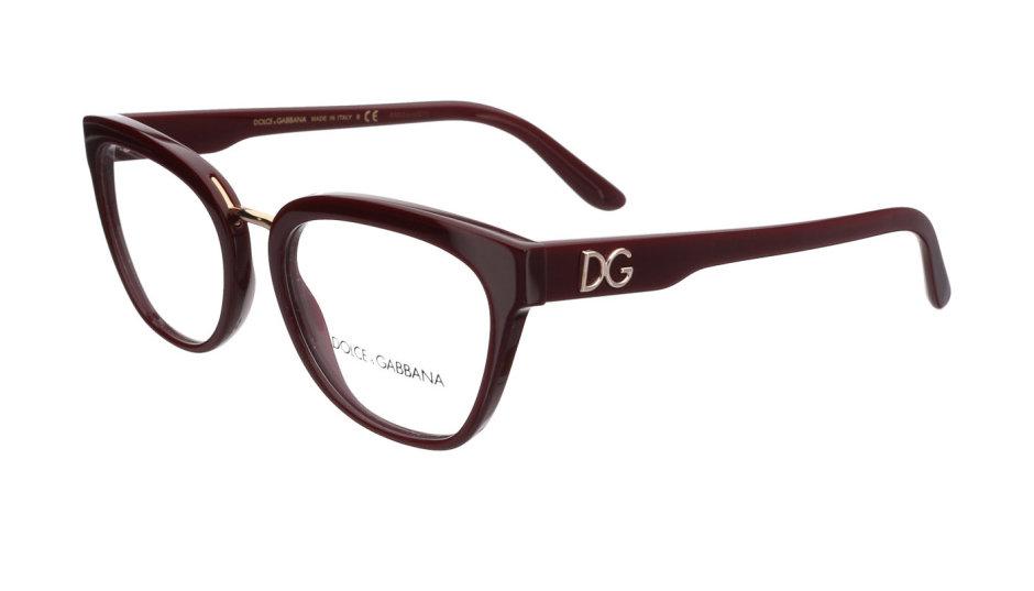 DG3335-3091