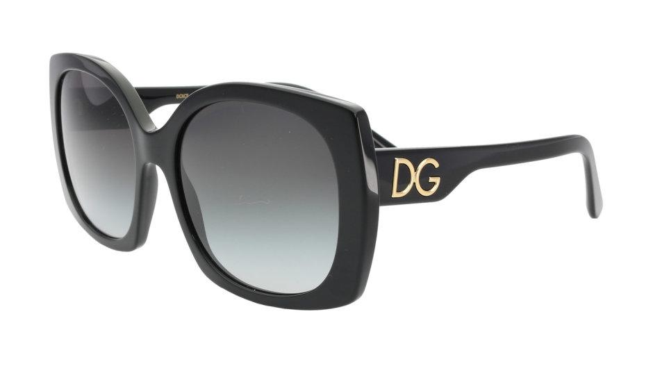 DG4385-5018G