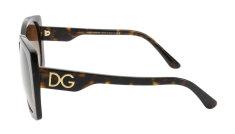 DG4385-50213