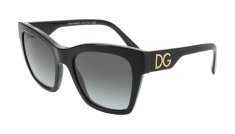 DG4384-5018G