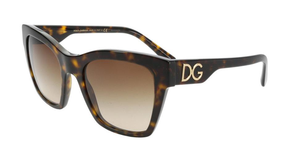 DG4384-50213