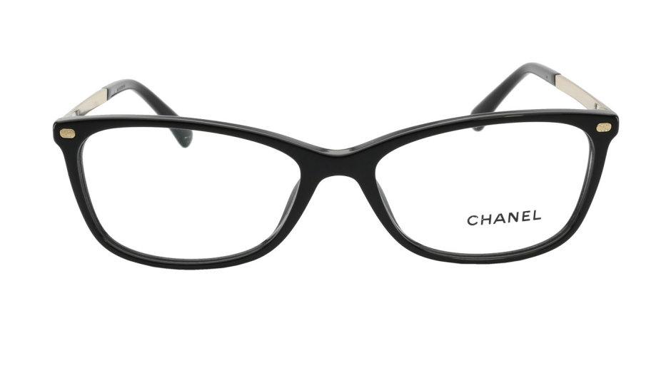 CH3407Q-C622