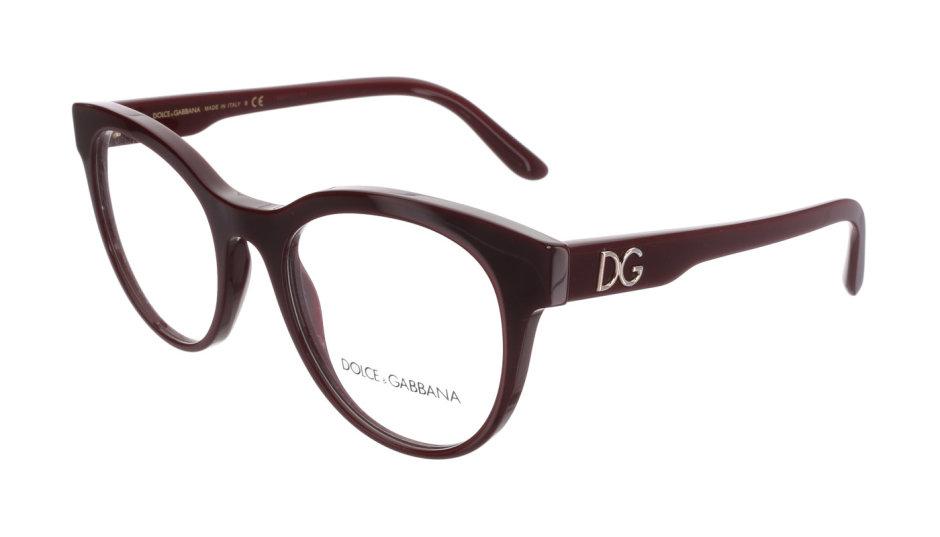 DG3334-3091