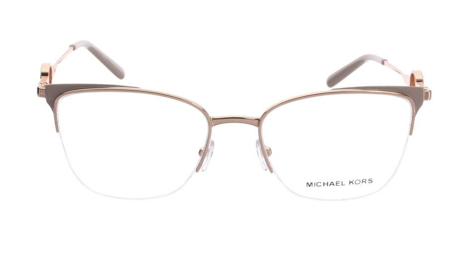 MK3044B-1108