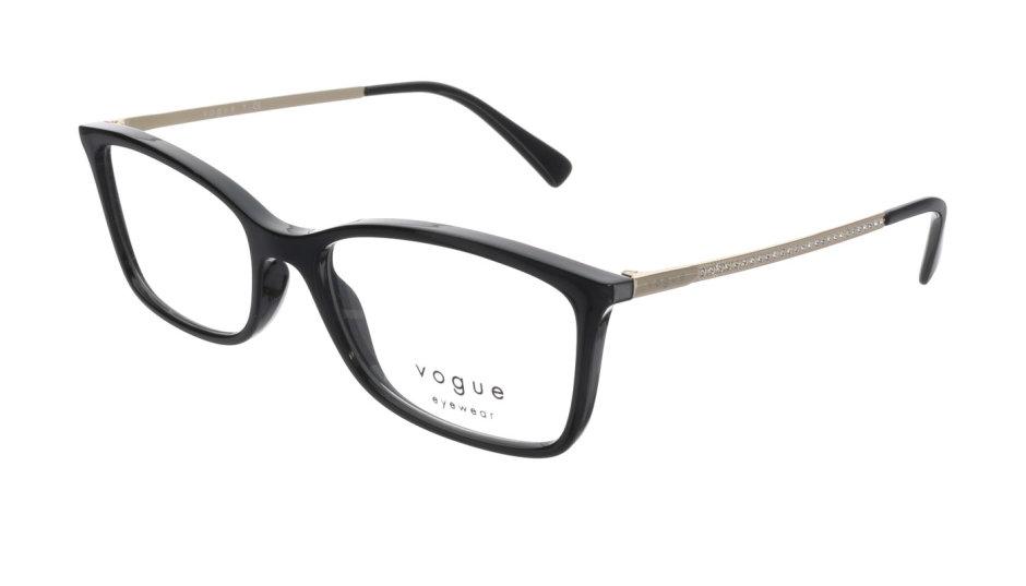 VO5305B-W44