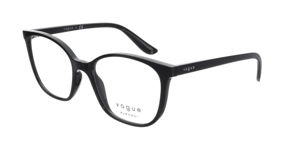 VO5356-W44