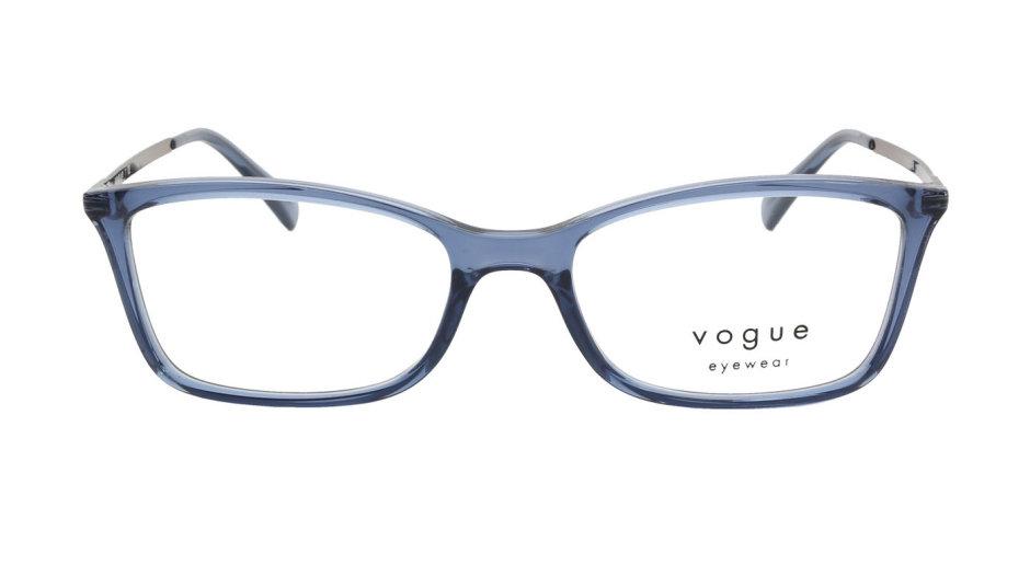 VO5305B-2762