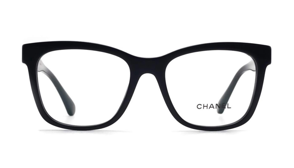 CH3392-C501