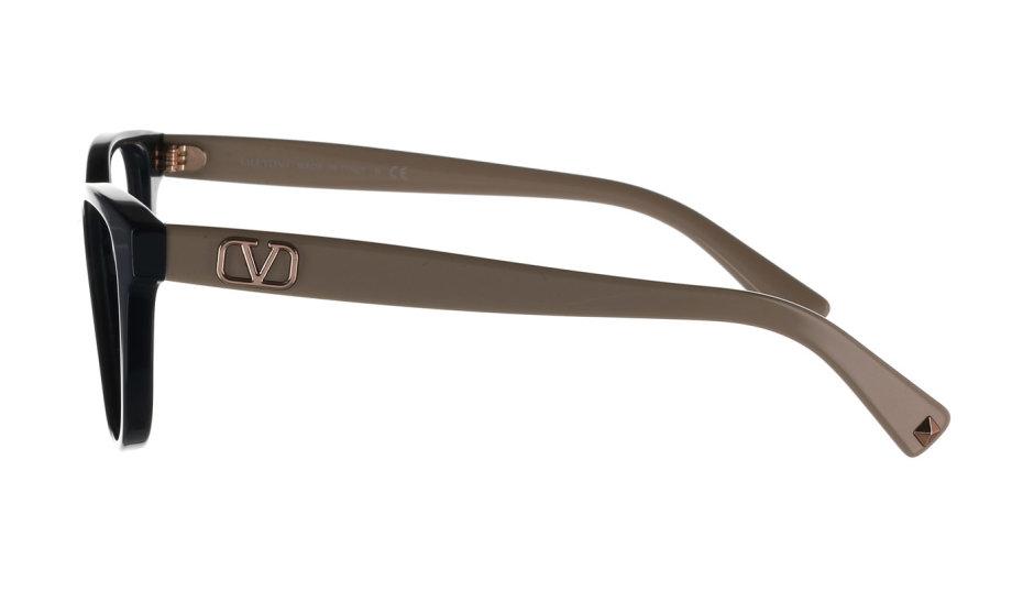 VA3057-5034