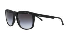 AX4070S-80788G