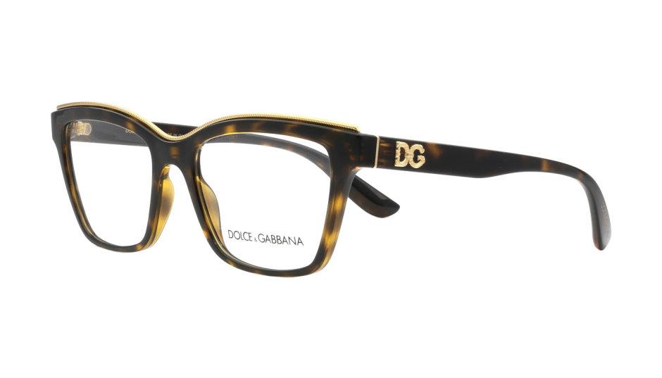 DG5064-502