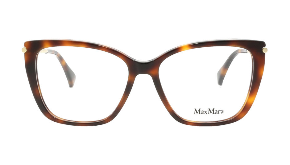 MM5007-052