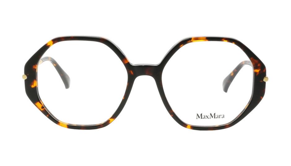 MM5005-52A