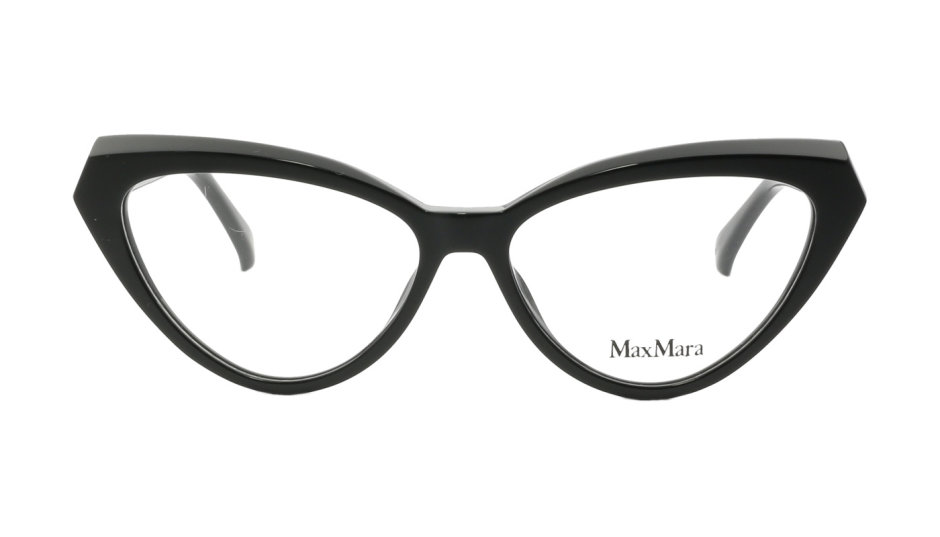 MM5015-001