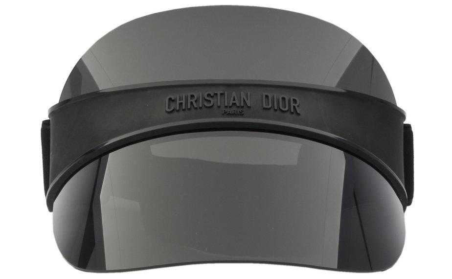 CD40041U_DIORCLUB_V1U-11A0