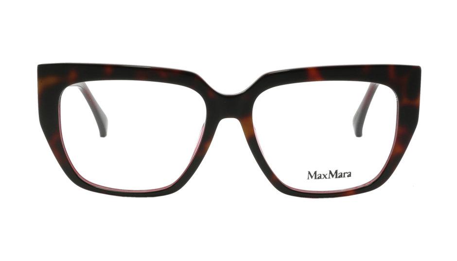 MM5010-055
