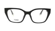 FE50001I-001