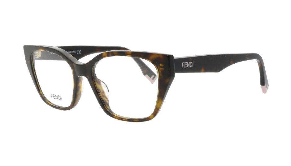 FE50001I-052