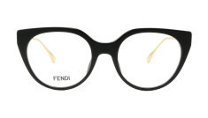 FE50010I-001