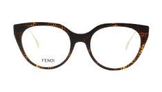 FE50010I-055