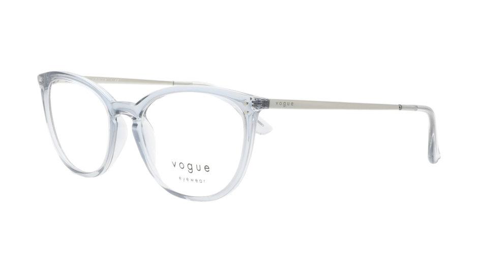 VO5276-2903