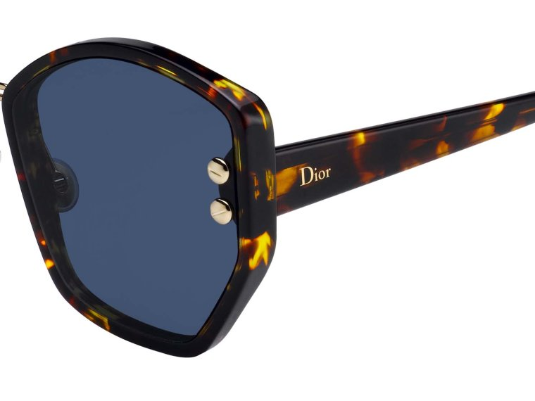 DIORADDICT2-P65A9