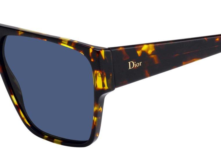 DIORHIT-P65A9