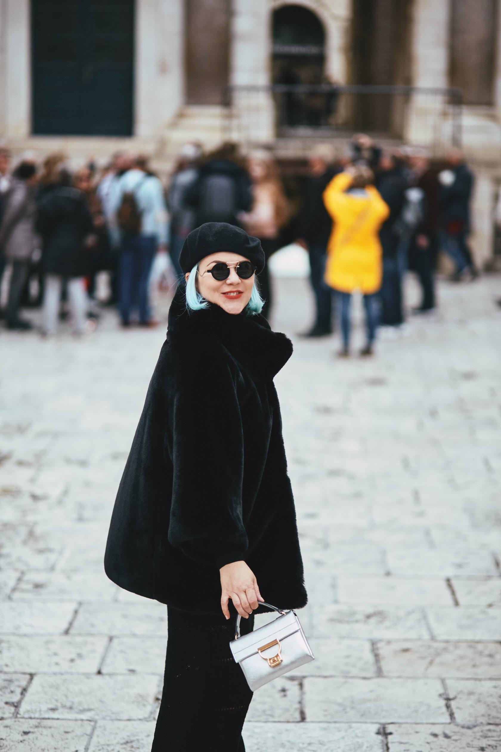 Petra Nižetić Mastelić i Optika M: Ljubav prema naočalama koja traje